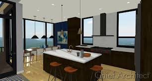 Home Design Computer Programs New Interior Design Computer Programs Free Home Design Wonderfull