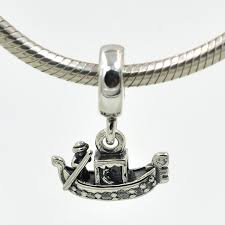 necklace making charms images Fits pandora bracelet authentic 925 sterling silver charms venice jpg