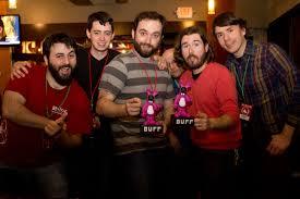 halloween party boston 2017 boston underground film festival u2013 keeping boston weird since 1999