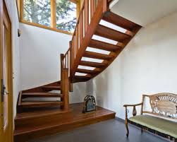 Staircase For Small Spaces Designs - model staircase staircase ideas for small spaces design stirring
