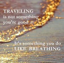 181 best Best Travel Quotes images on Pinterest