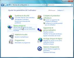 horloge bureau windows 8 how to connect to a wi fi proximus