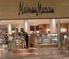 Distinctive Decor Coupon Code Latest Neiman Marcus Coupons U0026 Deals