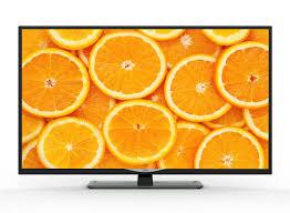 best black friday speaker deals best black friday deals on apple tv accessories mounts bluetooth