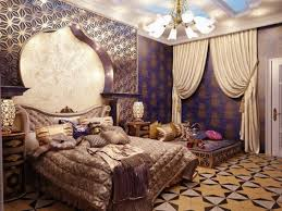 arabic decor ideas archives home caprice your place for home