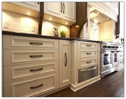 Base Cabinet Doors Inspiring Base Cabinets Magnificent Ideas Lightful Base Cabinets