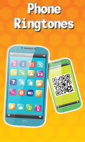 free ringtone downloads for android cell phones phone ringtones best free app android freeware