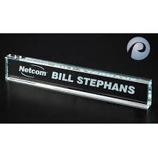 name plate for desk tlsplant com