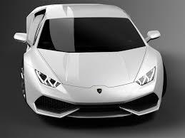 lamborghini white price 2016 lamborghini huracan lp610 4 coupe reviews