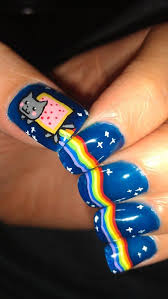 best 25 kid nail designs ideas on pinterest nail designs for