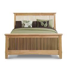 Furniture City Bedroom Suites Value City Bedroom Furniture Best Home Design Ideas