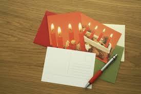 send a card online greeting cards to send send greeting card online retrofox