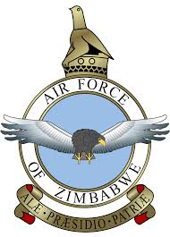 air force of zimbabwe wikipedia