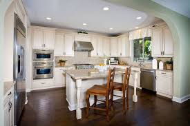 Kitchen Cabinet Frame by The Benefits Of Frameless Cabinets Vs Face Frame