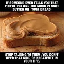 Peanut Butter Jelly Meme - u know i like my peanut butter gifs memes pinterest peanut