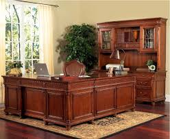 L Shape Executive Desk Kathy Ireland Homemartin Furniture Hartford L Shape Executive