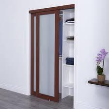 Slimfold Closet Doors Erias Home Designs Lovely Erias Home Designs Closet And Room