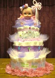 Lion King Baby Shower Cake Ideas - photo baby shower diaper cakes bike image