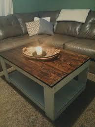 best 25 wood pallet coffee table ideas on pinterest pallett