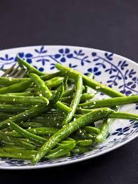 braised green beans romano beans recipe