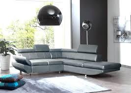canape confort canape confort architecture