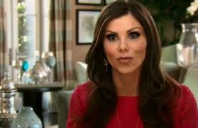 heather dubrow new house heather dubrow plans massive housewarming bash as she finally gets