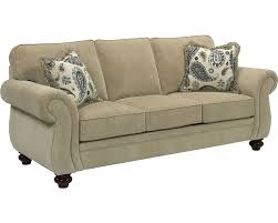 traditional sleeper sofa cassandra sofa sleeper queen broyhill broyhill furniture