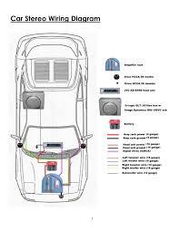 orion hcca 2100 wiring diagram diagram wiring diagrams for diy