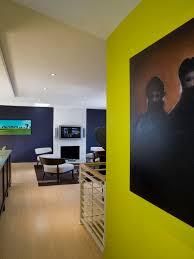 paint color foyer hall photos houzz
