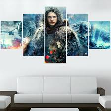 online get cheap wall decor paintings aliexpress com alibaba group