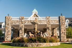 clubhouse trump national golf club westchester