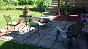 Outdoor Patio Designs On A Budget Bedroom Easy Cheap Patio Ideas Paver Woridacom A World Of