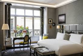book sofitel paris baltimore tour eiffel hotel paris hotel deals