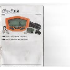 stage6 multimeter manual guider uploadet af fizzfyr krøll