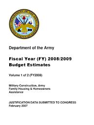 us army mcafhha v1 united states army united states
