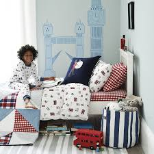 london print bed linen children u0027s bed linen childrens u0027 bedroom