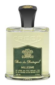 halloween cologne best 25 perfume canada ideas on pinterest solid love lush
