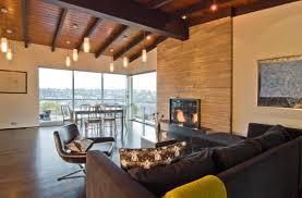 2015 trends in home design u2014 molly jones homes