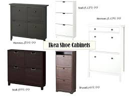 ikea shoe rack ikea brusali shoe cabinet hack umdesign info
