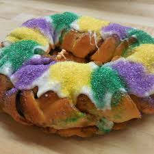 king cakes online order the best food in louisiana shipped nationally foodydirect