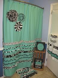 17 best ideas about leopard bathroom on pinterest leopard print
