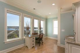 kitchen showroom in charleston mount pleasant daniel island sc home about us