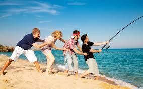 hyannis deep sea fishing cape cod fishing charters u0026 tours