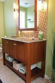 american classics bathroom cabinets lake minnetonka children s bathroom remodel contemporary