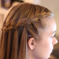 types of hair braids happening types of hair braids that are easy to be made