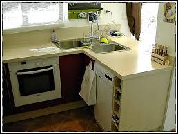 cuisine avec angle bail locatif meublé unique cuisine avec evier d angle evieranlebiais