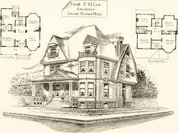 file artistic dwellings giving views floor plans and estimates