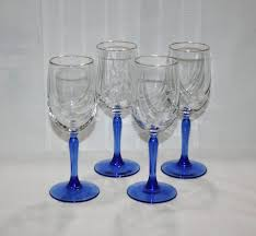 ideas category page 2 impressive libbey wine glasses applied to