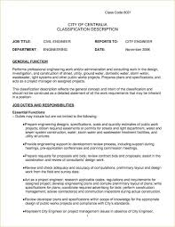Job Responsibilities Resume by Resume Different Action Words Stephen Avdeef Amazon Fulfillment