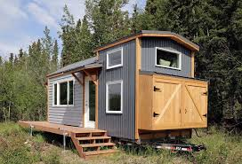 shed roof house 7 free tiny house plans to diy your next home